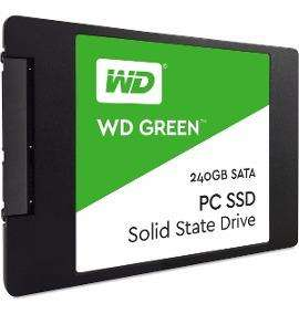 CONVERTI TU NOTEBOOK / PC A UN MAQUINON AGREGANDO UN DISCO SOLIDO SSD!!!