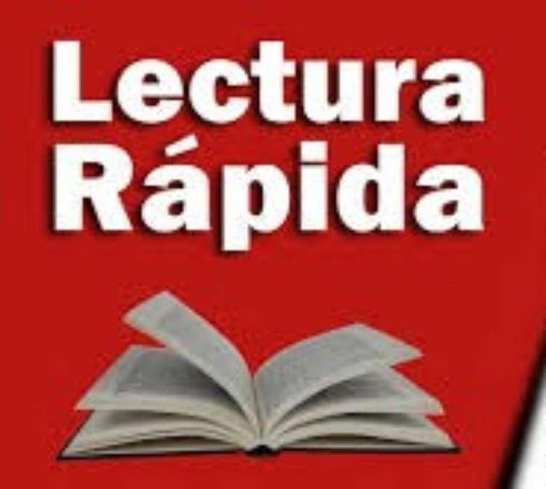 Comprensión Lectora Y Agilidad Mental