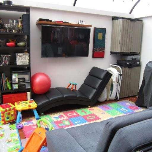 VENTA DE <strong>apartamento</strong> EN BATAN NOROCCIDENTE BOGOTA 90-7524