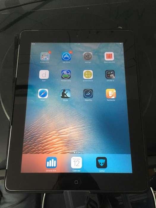 iPad 2, Wi-Fi, 32 Gb