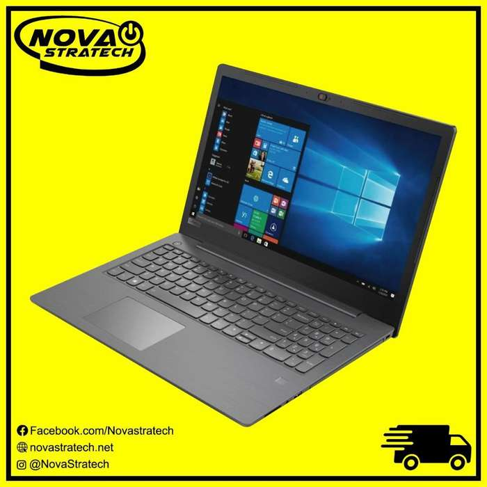 Laptop Lenovo S145 14