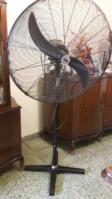 Vendo <strong>ventiladores</strong> 30
