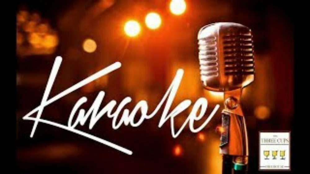 Karaoke Portoviejo