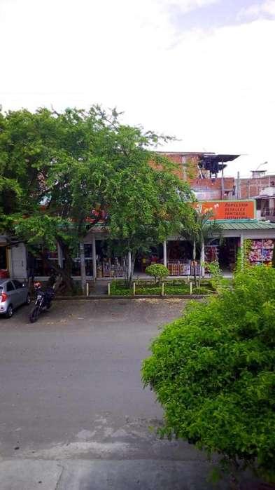 Cod. VBODH579 Casa En Venta En Cali <strong>ciudad</strong> Córdoba
