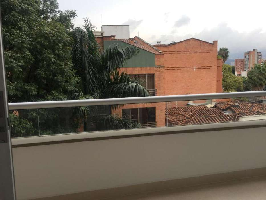 Arriendo apartamento para estrenar en Laureles. - wasi_1213503