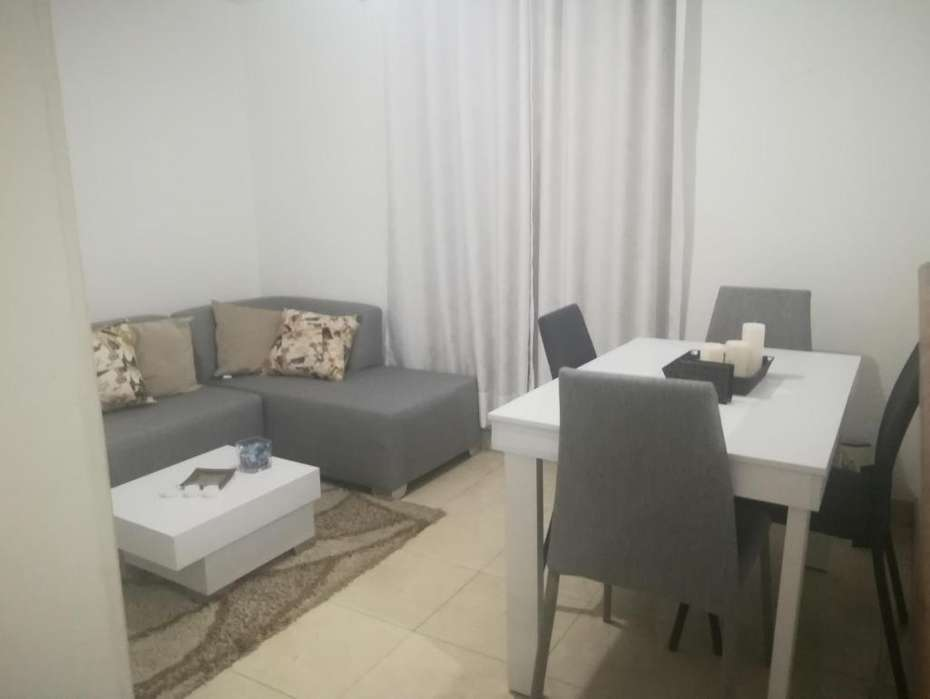 Apartamento en La América - Ganga