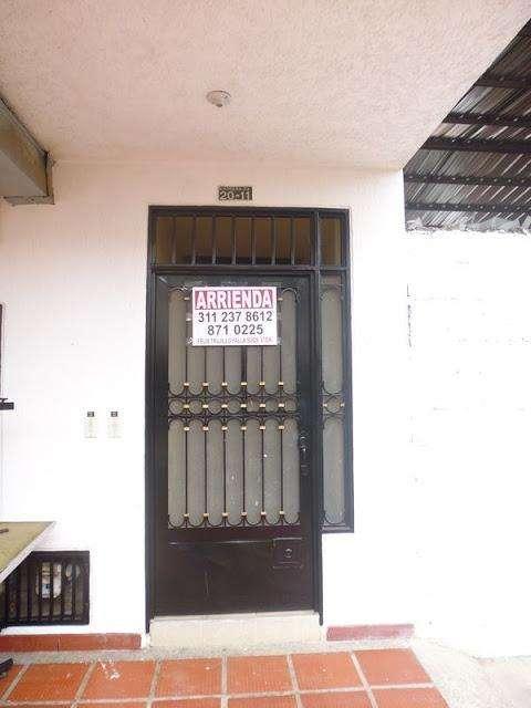 ARRIENDO DE <strong>apartamento</strong> EN BUGANVILES ORIENTE NEIVA 459-2590