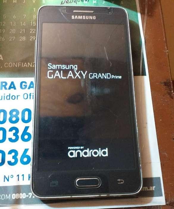 Vwndo Celular Samsung