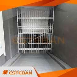 Cochera en venta, Nueva Cordoba, BV. CHACABUCO 200