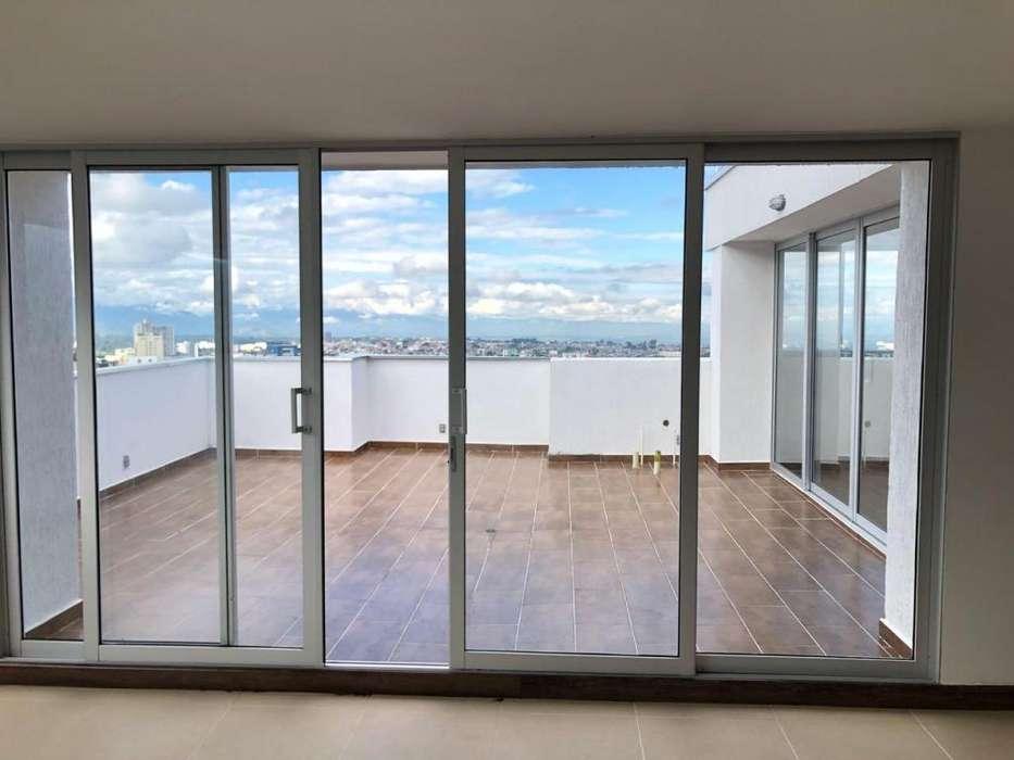 Apartamento en venta Armenia 2000-663 - wasi_785201