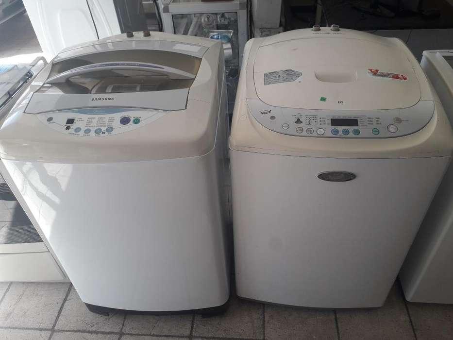 <strong>lavadora</strong> Samsung
