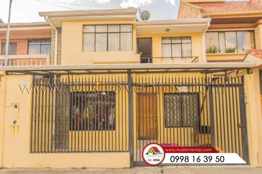 Parque Dragon Casa 4 dormitorios estudio y opcion a mini departamento