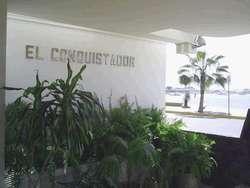 Departamento vacacional en salinas Santa Elena