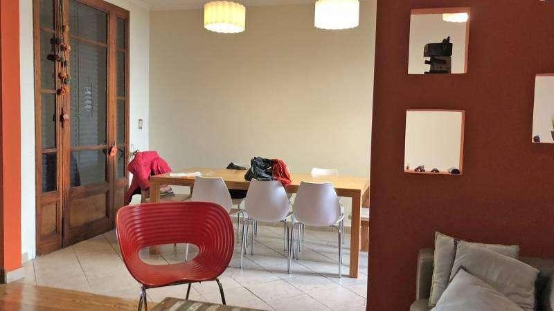 En Venta -Bernal Zona Residencial - Casa 3 Amb de Estilo - A pasos del centro -