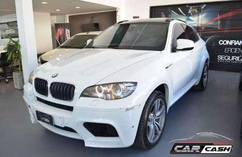 <strong>bmw</strong> X6 2013 - 68500 km