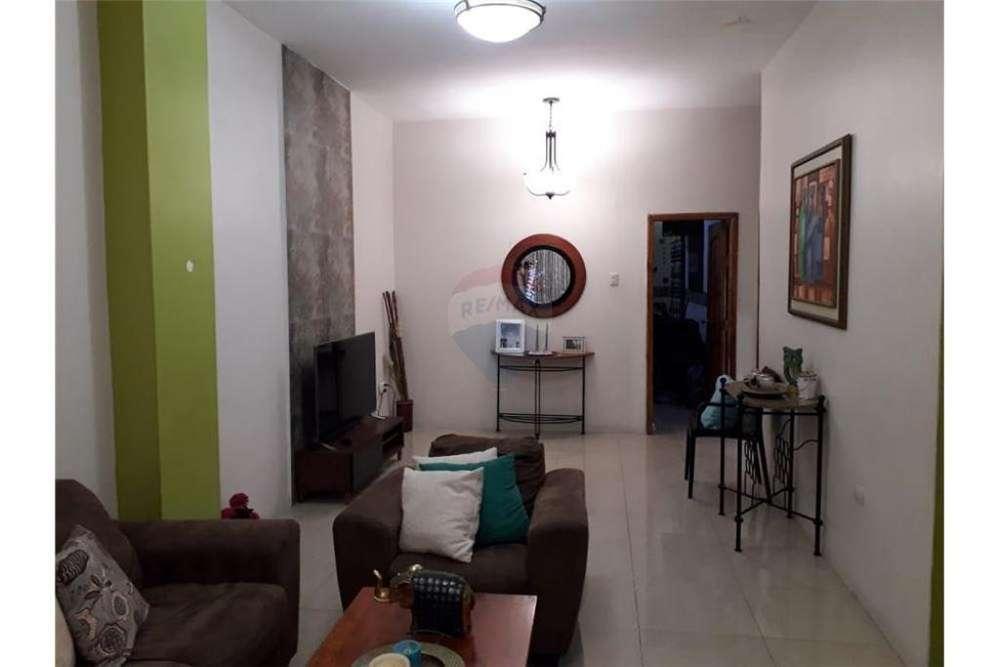 Casa Rentera en Venta Alborada