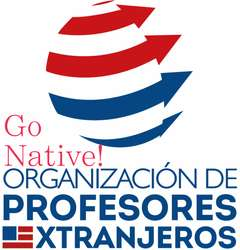 Medellín Clases de Inglés con Profesores Nativos Angloparlantes a domicilio