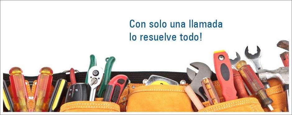 TECNICO ELECTRICISTA INSTALO DUCHAS ELECTRICAS CALI 3175058277 3146009539