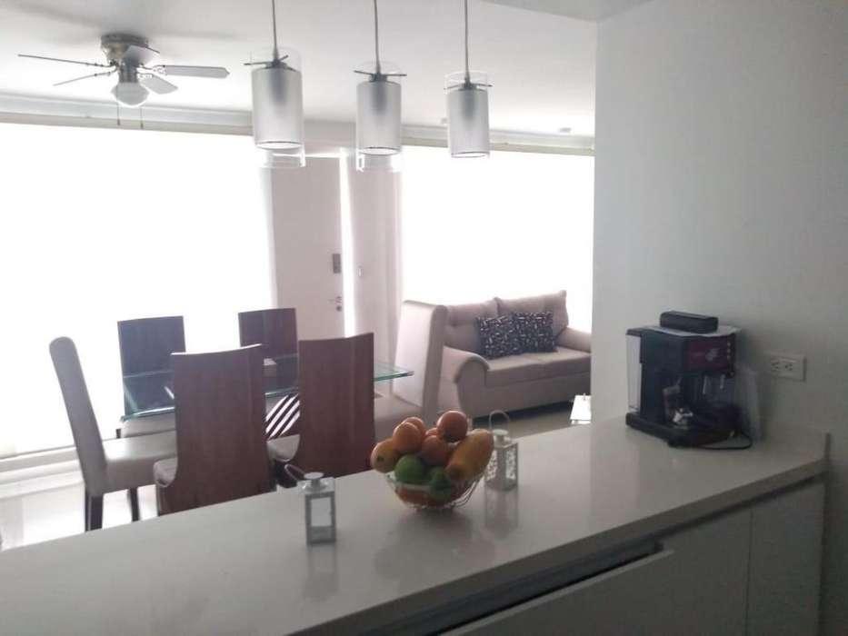 Casa en venta en el Norte 1645 - wasi_1294750