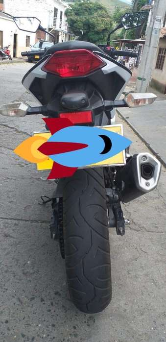 Gangazo Moto <strong>kawasaki</strong> Z 250