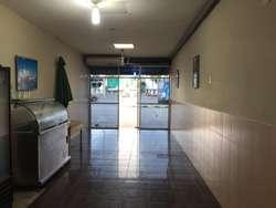 Renta Casa Via a La Costa Km 13