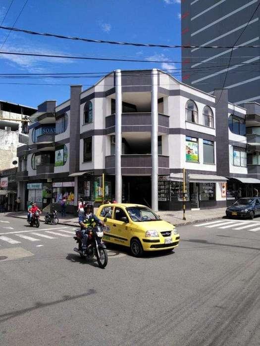 Arriendo Local CENTRO Bucaramanga Inmobiliaria Alejandro Dominguez Parra S.A.