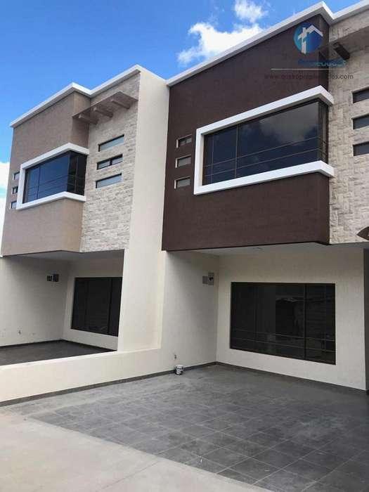 Casa en venta Sector Gran Manzana / Entrada a Misicata