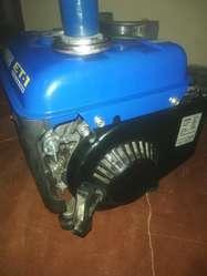 Generador Yamaha 900