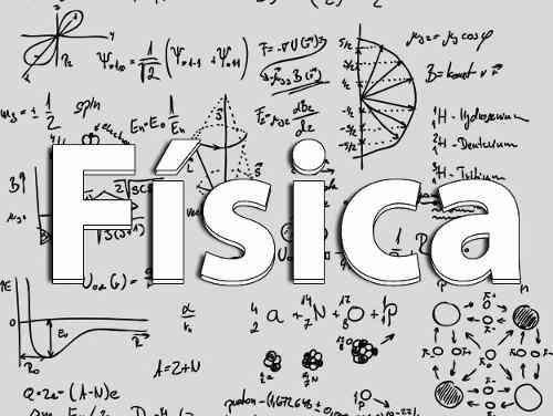 **Preparacion a Secundaria, PreU para postular a Universidades en Ciencias Matematicas Quimicas y Fisicas**