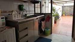 Casa En Arriendo En Sopo Montana Cod. ABKIA-149