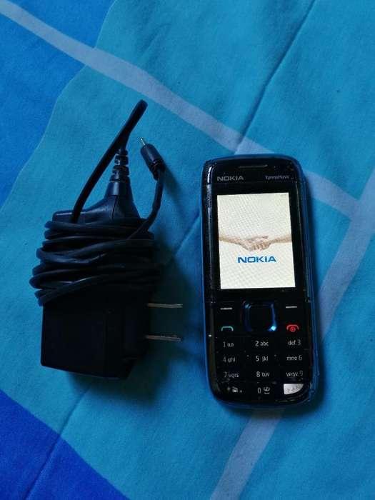 Nokia Xpressmusic 5130 Origin 0986088858
