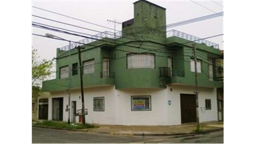 Lynch Pueyrredon 4405 - UD 210.000 - Local en Venta
