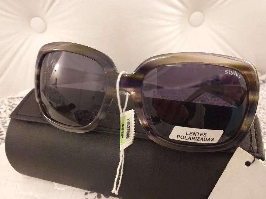 Gafasde Sol Mujer Stylus - Anteojos