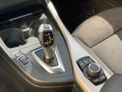 BMW 120 I 2017