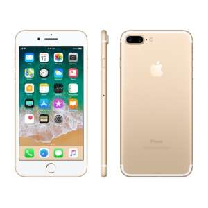 Celular Iphone 7 32gb Dorado - Gold Rose - Si