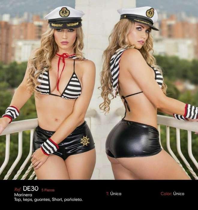 71c4963f31 Telas para ropa  Ropa en venta en Colombia