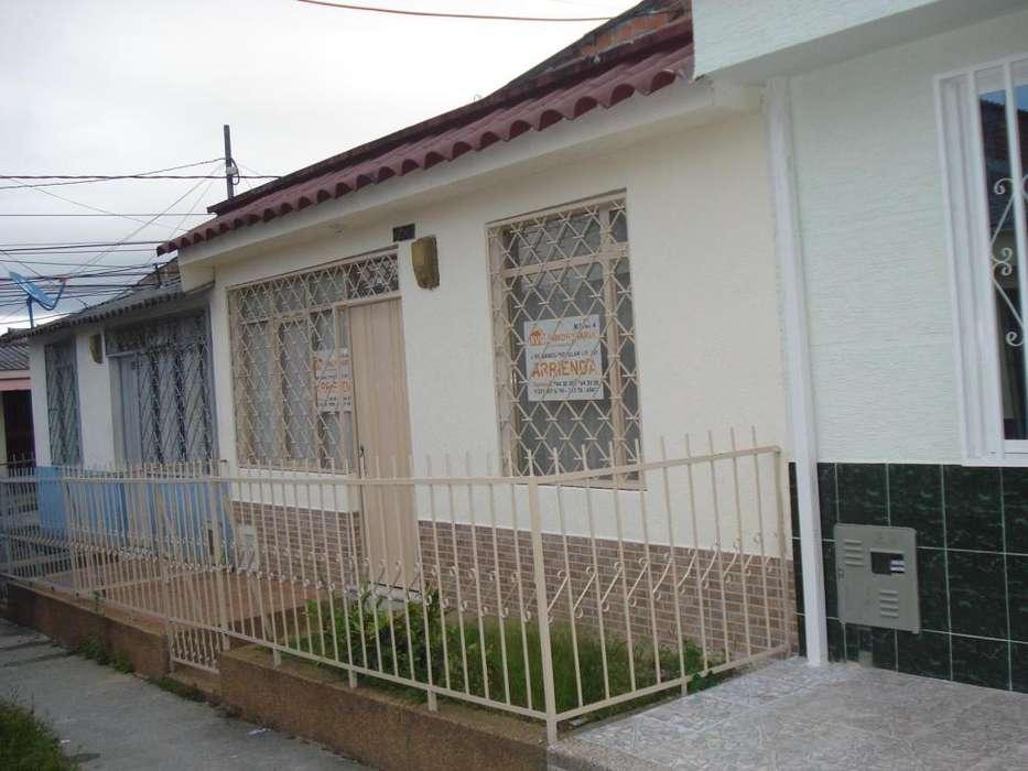 Barrio Zuldemayda Mz 23 Casa 13 - wasi_538050
