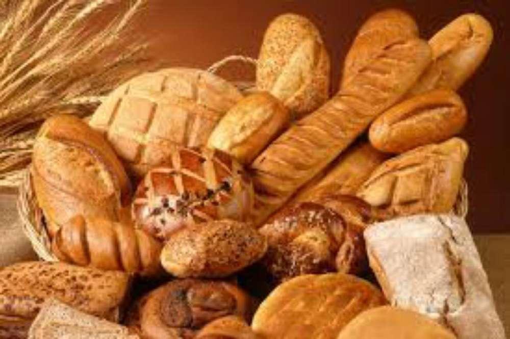 Panaderia Avatar Busca Panadero