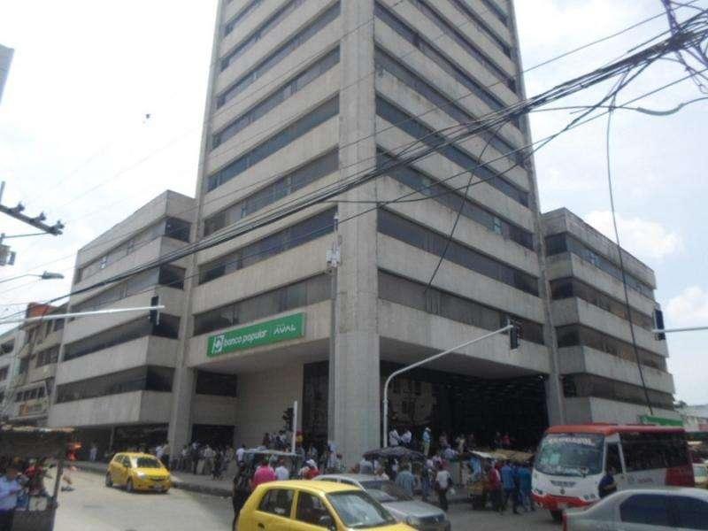 Cod. VBFNC-8084 Oficina En Venta En Barranquilla Centro