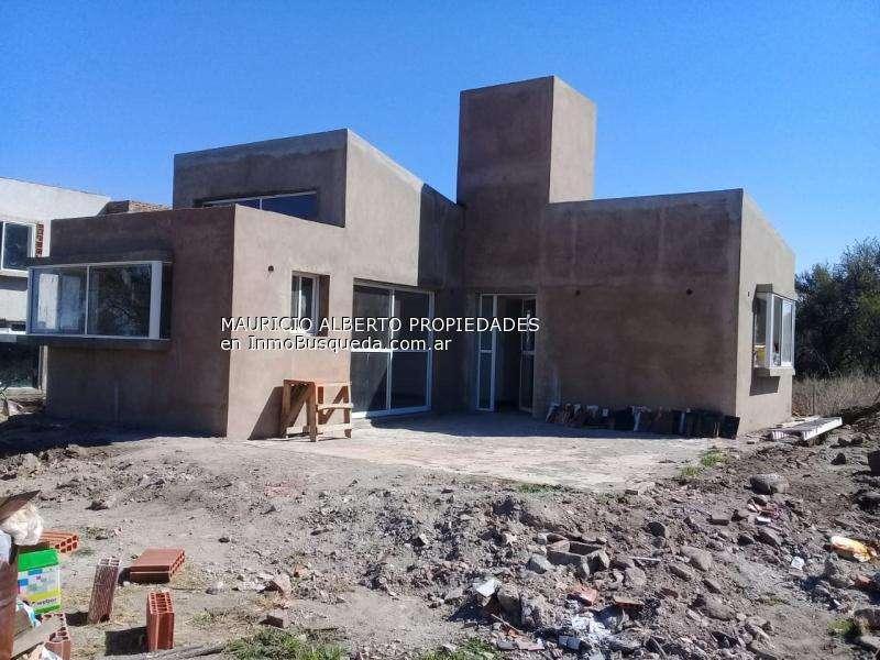 Casa en Venta, 80mts, 2 dormitorios 243112