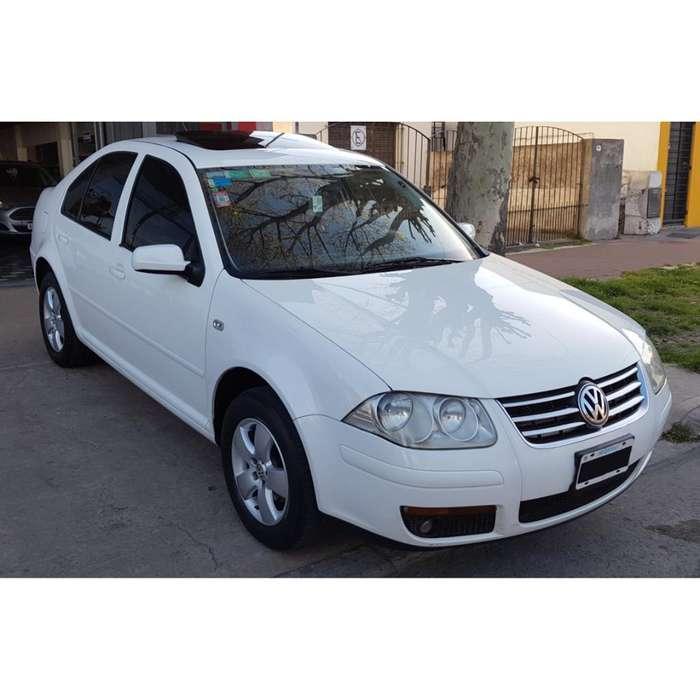 Volkswagen Bora 2011 - 150000 km