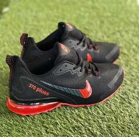 zapatos nike 370