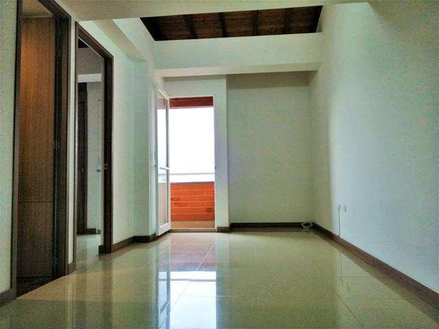 <strong>apartamento</strong> en venta, La América - Medellín - wasi_1306552