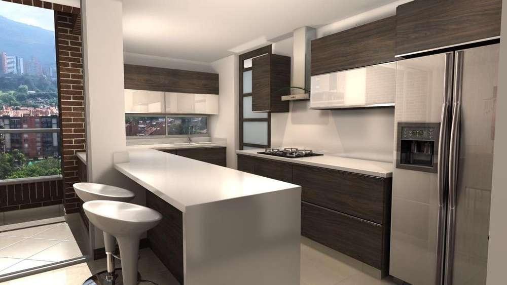 Muebles de Cocina, Closets Baños