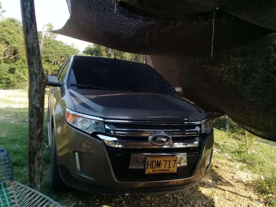 <strong>ford</strong> Explorer 2013 - 96000 km