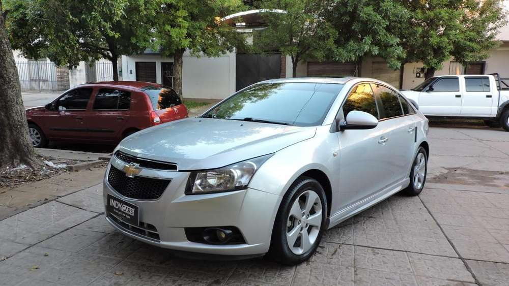 <strong>chevrolet</strong> Cruze 2011 - 92000 km