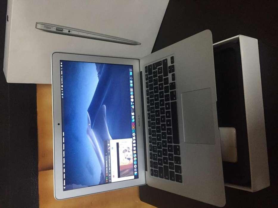 Apple MacBook Air 133