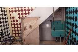 Venta Casa al frente 2 dormitorios 2 baños