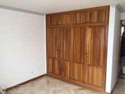 Vendo apartamento en Pinares, Pereira