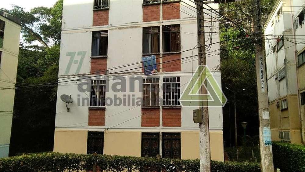 Arriendo Apartamento Apartamento 402 Bloque 7 7 Conjunto Mult Floridablanca Alianza Inmobiliaria S.A.